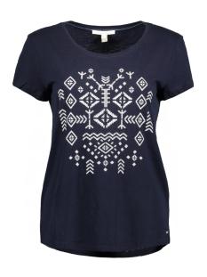 Tom Tailor T-shirt 1037790.00.71 6593