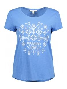 Tom Tailor T-shirt 1037790.00.71 6718