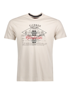 BlueFields T-shirt 361-36030 1400
