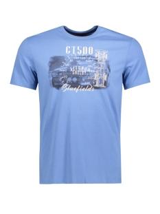 BlueFields T-shirt 361-36031 5300