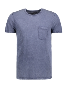 Tom Tailor T-shirt 1037917.00.12 6740