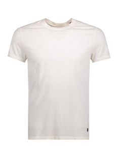 Marc O`Polo T-shirt 724 2113 51048 122 white nougat