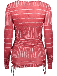 21101321 sandwich blouse 20138