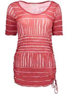 Sandwich T-shirt 21101322 20138