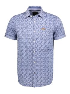 PME legend Overhemd PSIS73201 5096