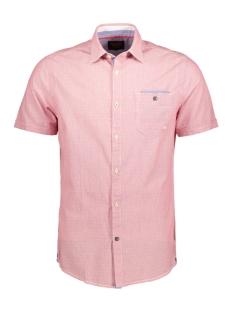 PME legend Overhemd PSIS73221 3753