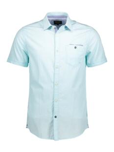PME legend Overhemd PSIS73221 5291