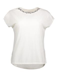 EDC T-shirt 047CC1K010 C110