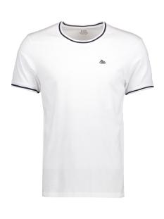 EDC T-shirt 047CC2K073 C100