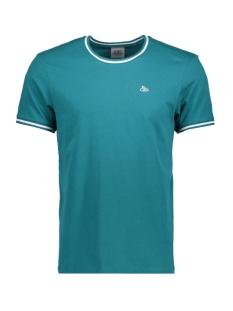 EDC T-shirt 047CC2K073 C470