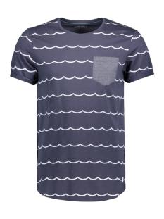 EDC T-shirt 057CC2K012 C400