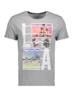 EDC T-shirt 057CC2K050 C035