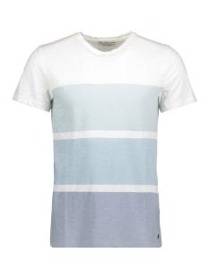 Esprit T-shirt 057EE2K001 E100