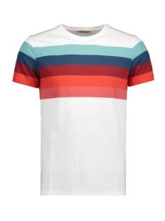 Esprit T-shirt 057EE2K003 E100