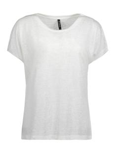 Zoso T-shirt Moi Mixed