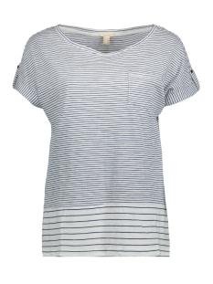 Esprit T-shirt 057EE1K028 E110