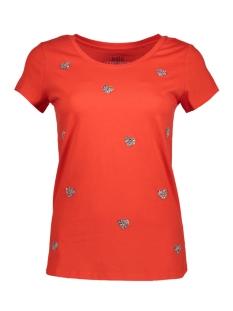 EDC T-shirt 057CC1K015 C635