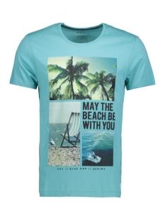 EDC T-shirt 057CC2K019 C380