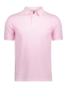 Jack & Jones Polo JPRPAULOS POLO SS NOOS 12091243 Keepsake Lilac