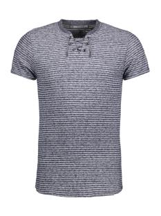 NO-EXCESS T-shirt 81350401 078