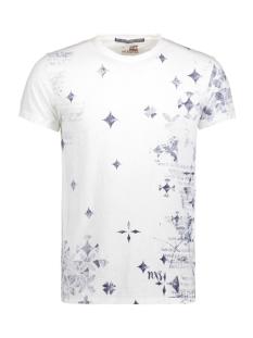 NO-EXCESS T-shirt 81350404 010