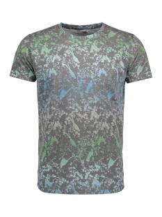NO-EXCESS T-shirt 81350450 023