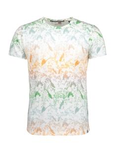 NO-EXCESS T-shirt 81350450 168
