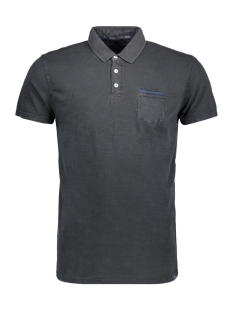NO-EXCESS Polo 81350485 025