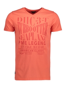 PME legend T-shirt PTSS74531 3745