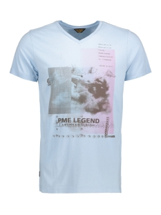 PME legend T-shirt PTSS74531 5470