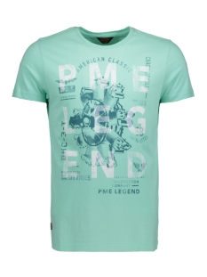 PME legend T-shirt PTSS74531 6722