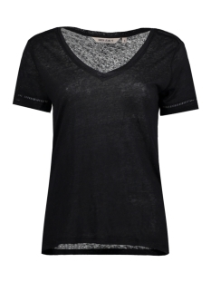 Garcia T-shirt E70006 60 Black