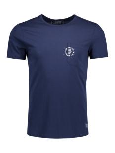 Tom Tailor T-shirt 10380730012 6740