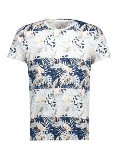 Esprit T-shirt 057EE2K018 E400