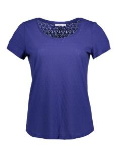 EDC T-shirt 057CC1K025 C410