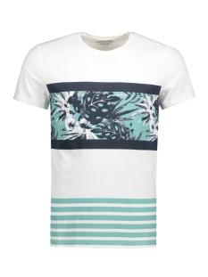 Esprit T-shirt 057EE2K019 E101