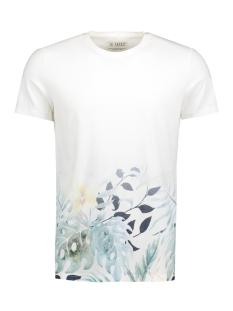 Esprit T-shirt 057EE2K019 E100