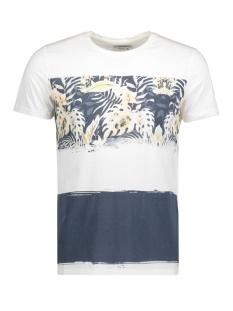 Esprit T-shirt 057EE2K019 E102