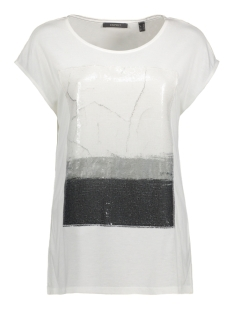 Esprit Collection T-shirt 057EO1K015 E110