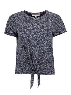 Tom Tailor T-shirt 1038049.01.71 6593