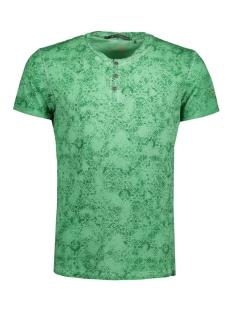 NO-EXCESS T-shirt 81340452 050