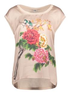 Saint Tropez T-shirt P1656 3212