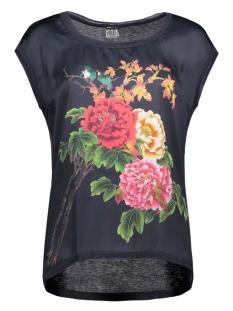 Saint Tropez T-shirt P1656 9312