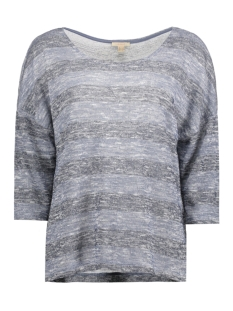 Esprit T-shirt 047EE1K075 E400