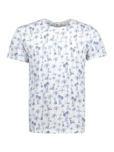 Esprit T-shirt 057EE2K010 E100