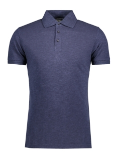 Esprit Collection Polo 057EO2K008 E400