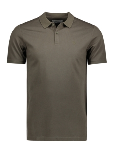 Jack & Jones Polo JPRBELFAST POLO SS NOOS 12120321 Olive Night