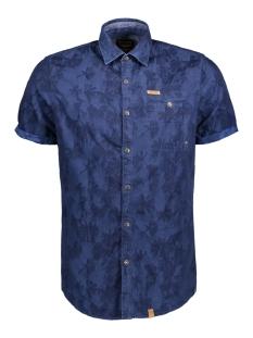 PME legend Overhemd PSIS74233 590