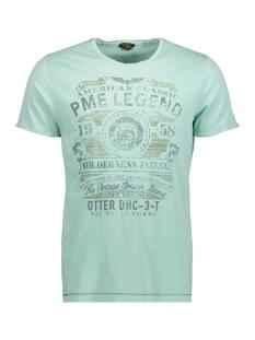 PME legend T-shirt PTSS74533 6722