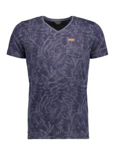 PME legend T-shirt PTSS74538 5073
